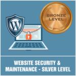 Website-Security-Maintenance-bronze-Level